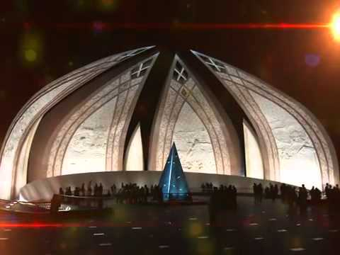 Noor E Khuda By Rahat Fateh Ali Khan For Ptv Home   Youtube video