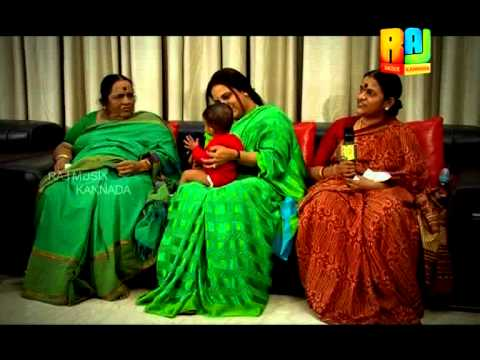 Bhagyavantaru - Dr. Rajkumar Birthday Special (Full Episode)