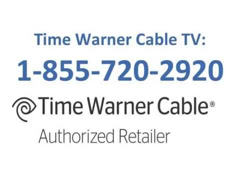 Time Warner Cable Canal Fulton, OH | Order Time Warner Cable TV in Canal Fulton, OH &  Internet