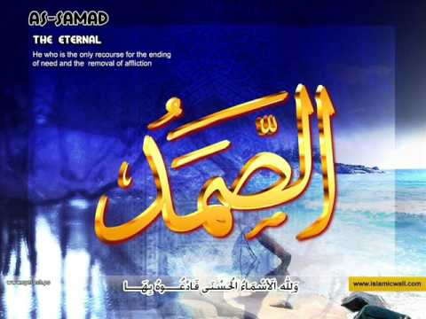 Qafila Jaraha Hay Watan Kay Leay- Sachey