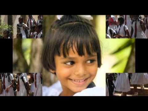 Anna Balan Idikada Laga video