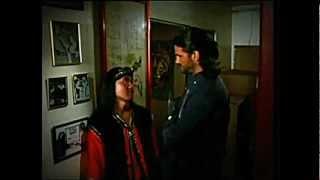 Norman - Gary Normans Movie Madness HD:*Lorenzo Lamas* Bounty Tracker (1993)