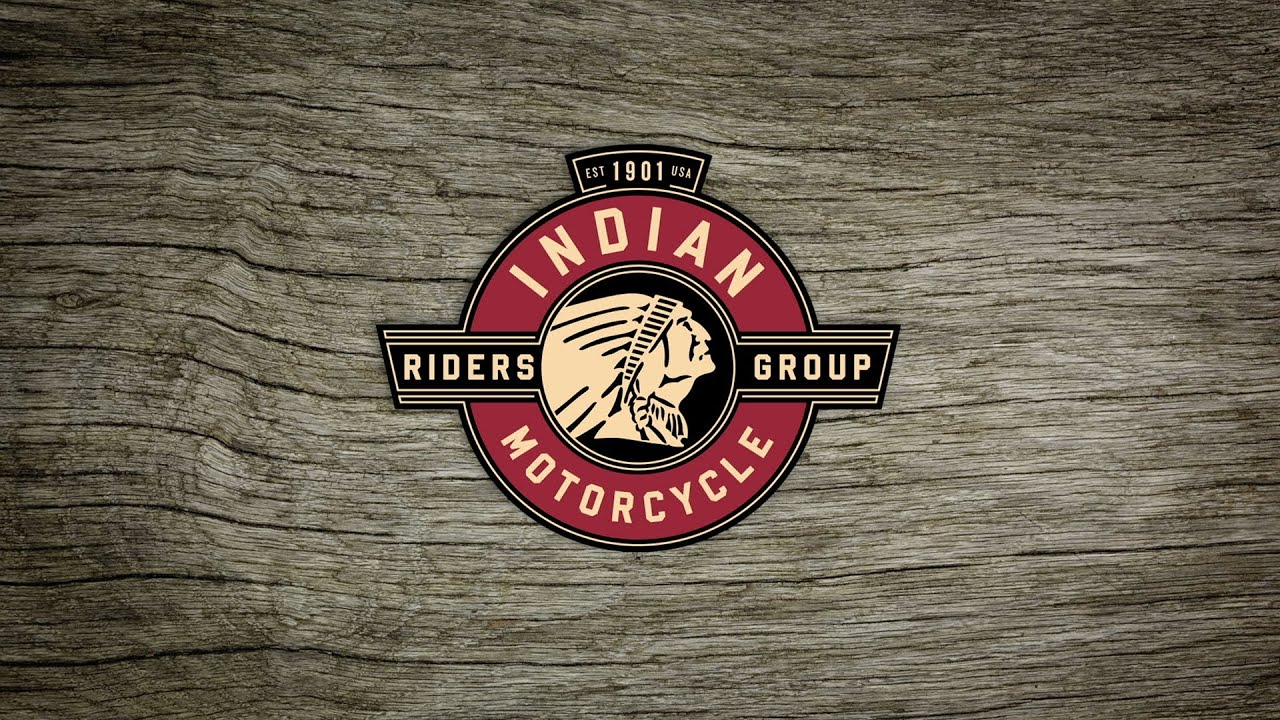 indian motorcycles logo wwwimgkidcom the image kid