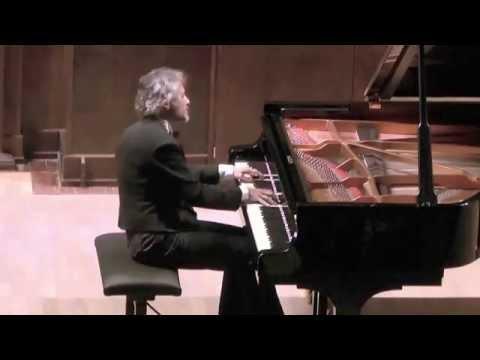 Скрябин Александр - Соната для фортепиано №10