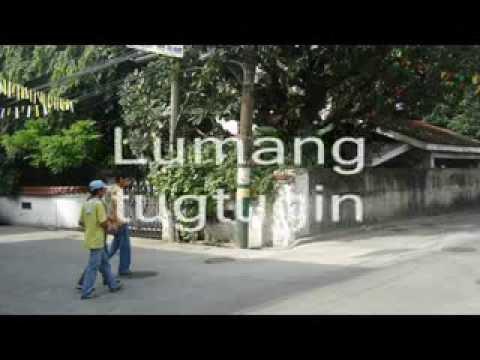 Apo Hiking Society - Lumang Tugtugin