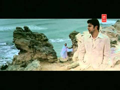 Yaad Aayi Yaad Aayi Fir Tumhari Yaad Aayi Full Song | Muskaan...