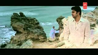 download lagu Yaad Aayi Yaad Aayi Fir Tumhari Yaad Aayi Full gratis