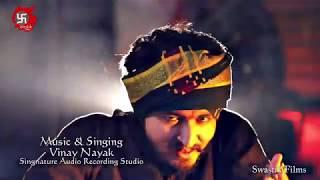 Shitali talavdi  gujarati song  શીતલી તલાવડી  vinayak nayak gujarati singer shitali talavdi full son