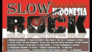 Download Lagu All Artist Slow Rock - Lagu Slow Rock Nostalgia Lawas Tahun 90an - Lagu Kenangan Gratis STAFABAND