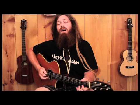 Mike Love -