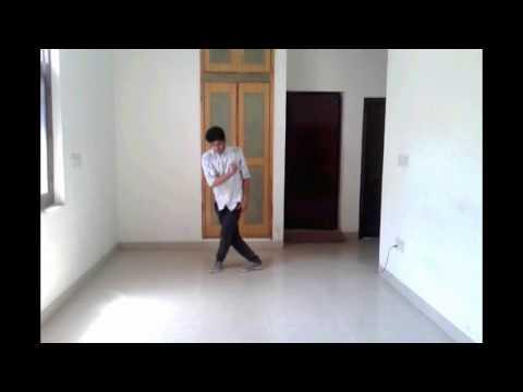 sukoon mila   arijit singh   dance performance