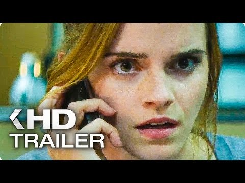 Before I Fall Official Trailer 1 (2017) - Zoey Deutch