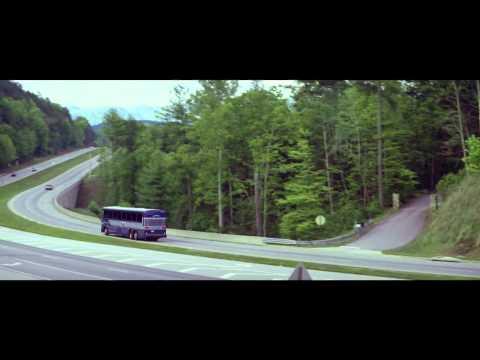 Di Nuovo In Gioco – Trailer