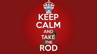 Dul Take the Rod: The Song
