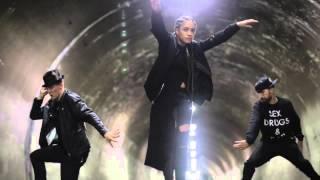 Tink - Million (Ivan Koumaev Choreography)