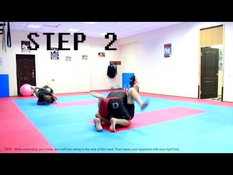 arm-guard-sweep-easy-movement-analysis-grappling-bjj.html
