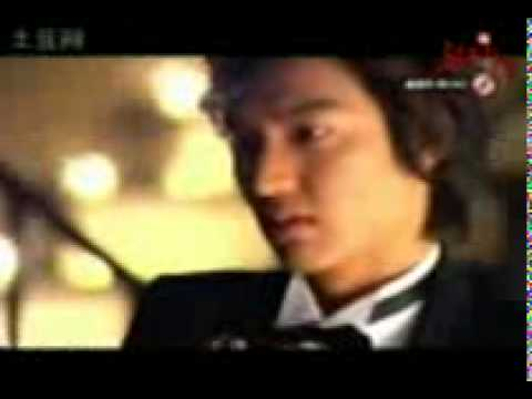 Boys Over Flowers Korean Drama Ost Music Video - 3rd Upload video