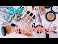 Download 2017 BEAUTY FAVOURITES!!| THIS STUFF YOU MUST GET!| JUST KATLEHO in Mp3, Mp4 and 3GP