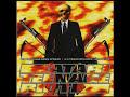 Slayer & Atari Teenage Riot de [video]