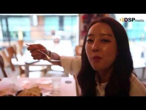 RAINBOW(레인보우) 生Show! – 우리의 일일카메라(Rainbow Woo Ri : Daily Camera)