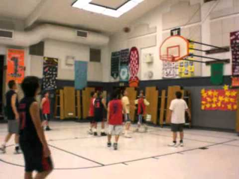 Brian Cook Elite Basketball http://wn.com/fr_Devin_Harris