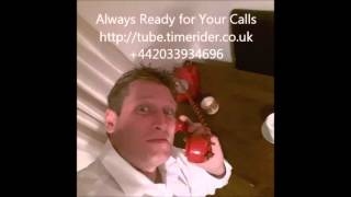 Undoing my trousers at work! Funny prank reversal phonecall
