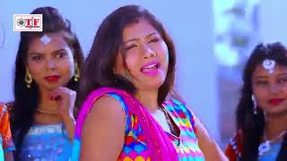 हाेली का सबसे हिट Song | Khesari Lal Yadav | Bhatar Aiehe Holi Ke Baad | New Bhojpuri Holi Song