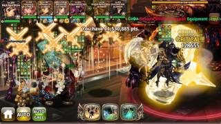 Dragon Blaze Global - WB Shariet
