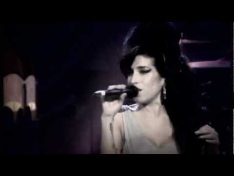 Amy Winehouse - Wake Up Alone (Spanish)