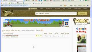How download Gta Mamaia Vice for Free Torrent