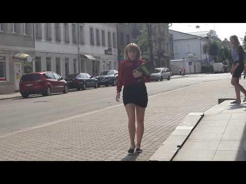 🔴 за семь лет Латвия потеряла Даугавпилс и Лиепаю