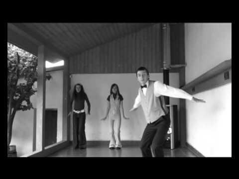 Trezor (dance cover)