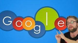 Google Hakkında Bilmeniz Gereken Her Şey Bu Videoda