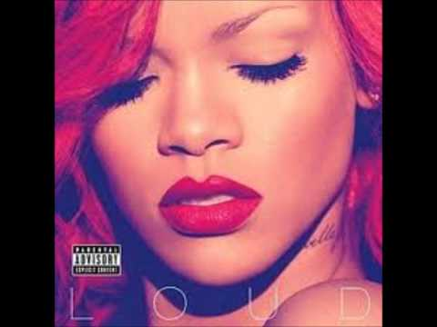Rihanna - what 39s My Name ft Drake [HD]
