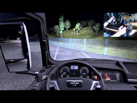 Euro Taxi Simulator Download Full Game Free - ranleae