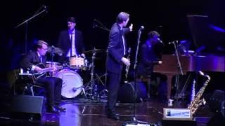 Vorschaubild Shreveport Rhythm
