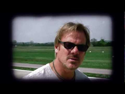 Phil Vassar - Dont Miss Your Life