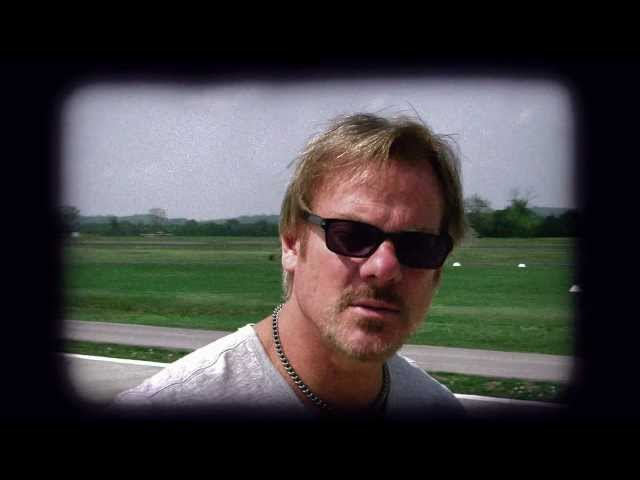 "Phil Vassar - ""Don't Miss Your Life"" Official Music Video"