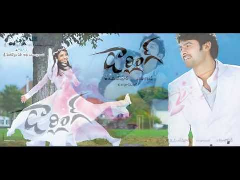 Telugu Darling Movie Theme Song