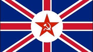 HOI4 British Overhaul Mod Union of Britain EP3 - Destroying Austria Hungary