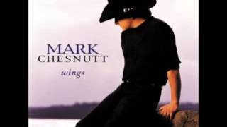 Watch Mark Chesnutt Settlin For What They Get video