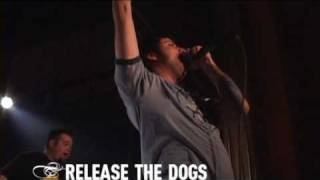 Watch Boy Sets Fire Release The Dogs video