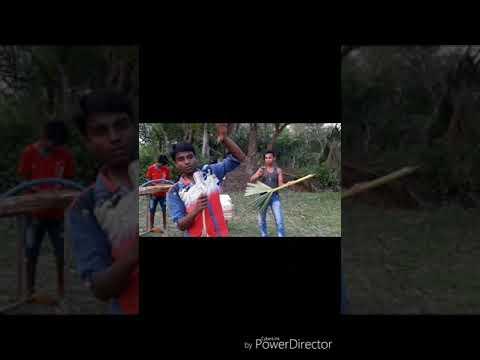 Premanand Bahu Tule Baul song