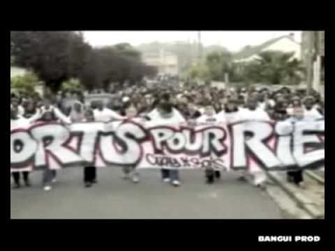 Despo Rutti - Miettes d'Espoir (New Exclu) http://www.youtube.com/watch?v=qv6IXPS26h8.