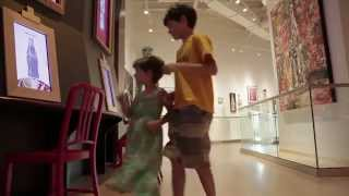 Explore Inside the World of Coca-Cola: Pop Culture Gallery Thumbnail