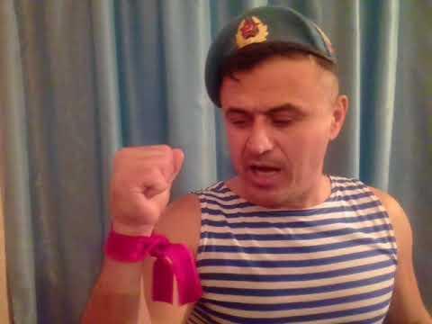 Путину нужны  рабы.