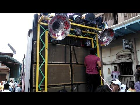 Jay Matrubhumi Band Bhusawal Dist.Jalgaon Mo.7798686744