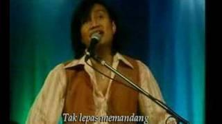 Watch Kla Project Pasir Putih video