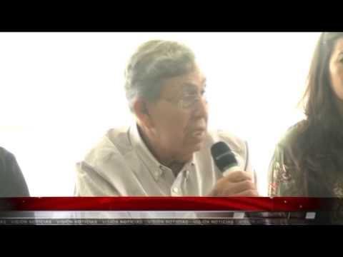 Enfurece Cuauhtémoc Cárdenas en Tabasco