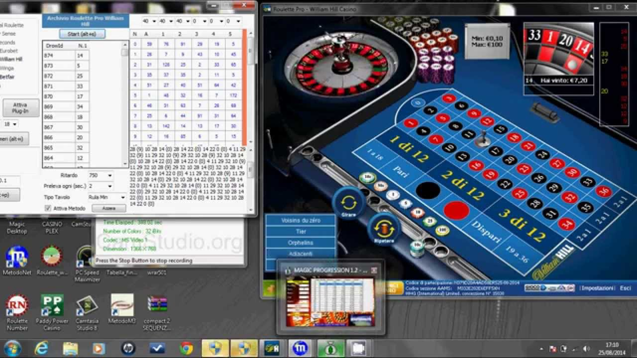 Blackjack system reviews